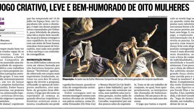 clipping Esther Weitzman Cia_completo_2014bx3-1