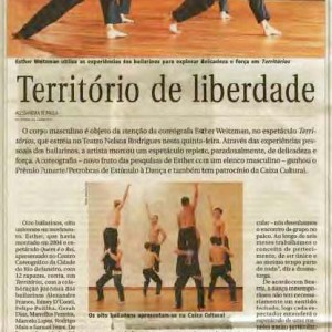 clipping Esther Weitman Cia_completo_2014bx3-10