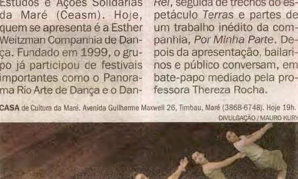 clipping Esther Weitman Cia_completo_2014bx3-11
