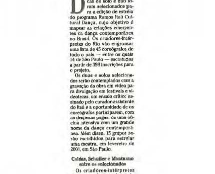 clipping Esther Weitman Cia_completo_2014bx3-12