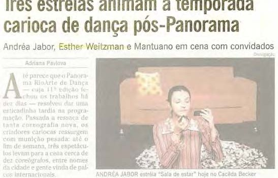 clipping Esther Weitman Cia_completo_2014bx3-13
