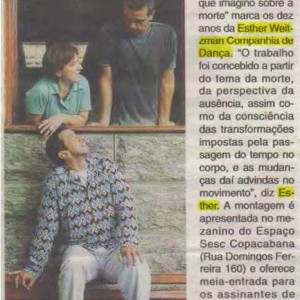 clipping Esther Weitman Cia_completo_2014bx3-1
