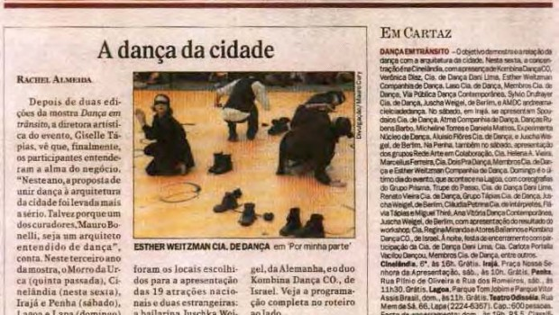 clipping Esther Weitman Cia_completo_2014bx3-14