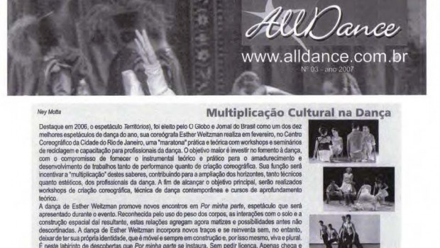 clipping Esther Weitman Cia_completo_2014bx3-15