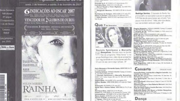 clipping Esther Weitman Cia_completo_2014bx3-16