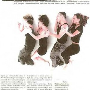 clipping Esther Weitman Cia_completo_2014bx3-18