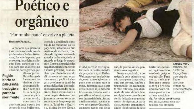 clipping Esther Weitman Cia_completo_2014bx3-2