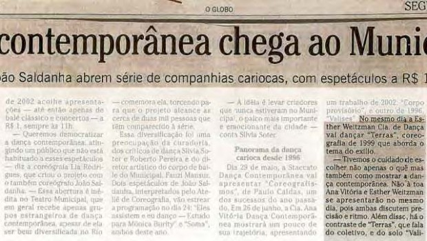 clipping Esther Weitman Cia_completo_2014bx3-3