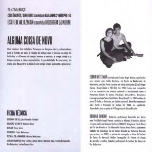 clipping Esther Weitman Cia_completo_2014bx3-4