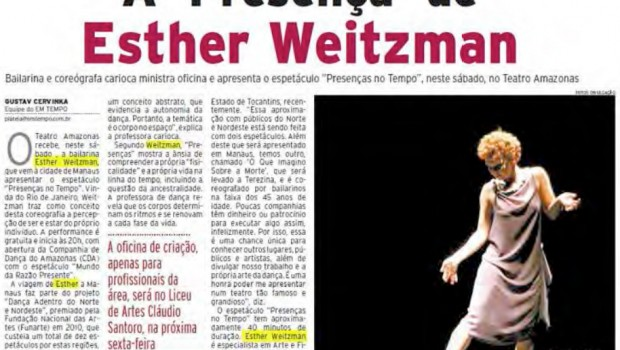 clipping-Esther-Weitman-Cia_completo_2014bx3-4