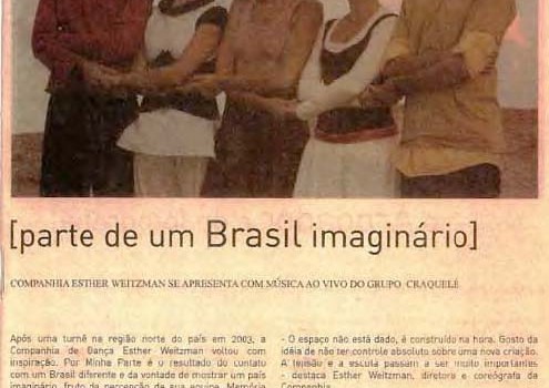 clipping Esther Weitman Cia_completo_2014bx3-5