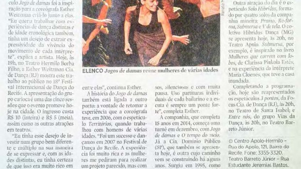 clipping Esther Weitman Cia_completo_2014bx3-6