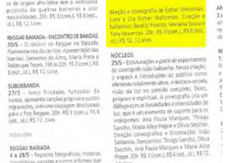 clipping-Esther-Weitman-Cia_completo_2014bx3-6