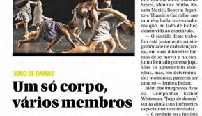 clipping Esther Weitman Cia_completo_2014bx3-7