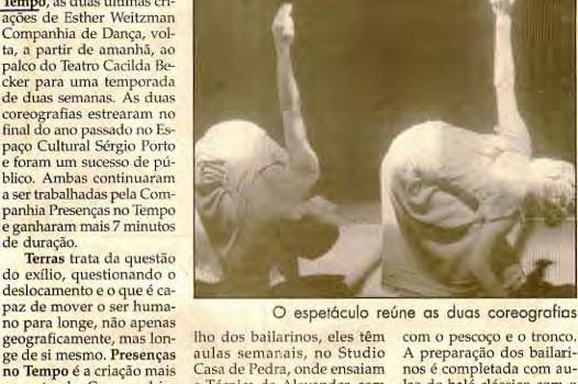 clipping Esther Weitman Cia_completo_2014bx3-8