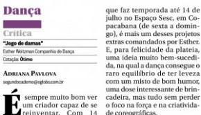 jogodedamas-crop-300x3001