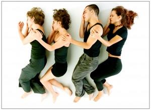 sonoridades-emblemática-2002-1